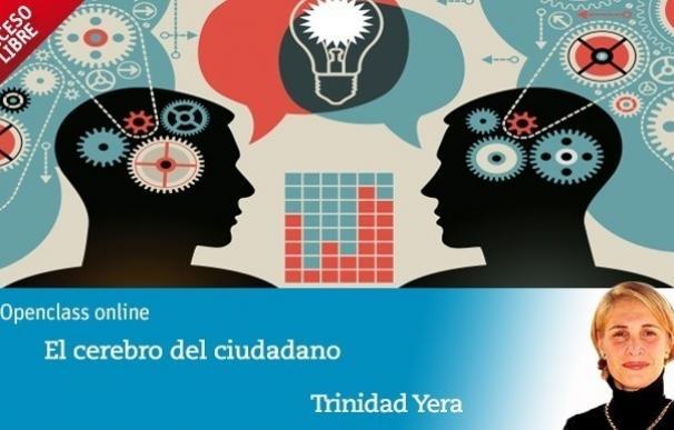 El 85% de los procesos mentales se encuentran en la mente no consciente