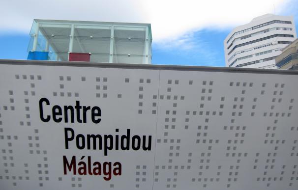La Casa Natal de Picasso, el Centre Pompidou y Museo Ruso se suman a la campaña 'Por amor al arte, dona sangre'