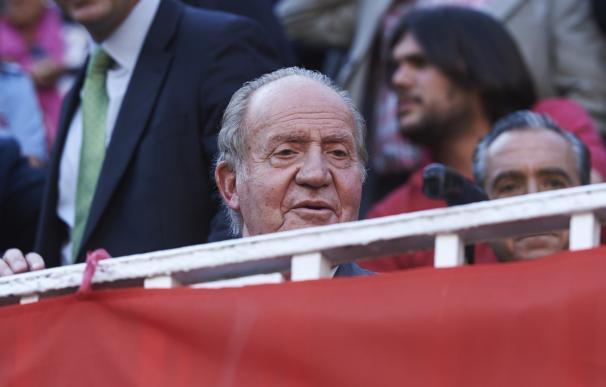 ERC urge a crear la Comisión de Secretos del Congreso tras las noticias sobre pagos del CNI para cubrir a Juan Carlos I