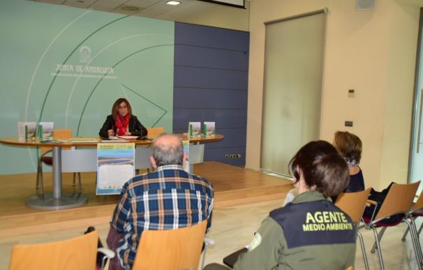 La Junta organiza una veintena de actividades por el Día Mundial de los Humedales