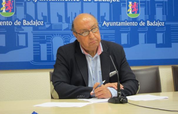 El extremeño Germán López Iglesias será el nuevo director general de la Policía Nacional