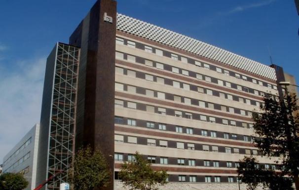 Los hechos ocurrieron en el Hospital del Sagrado Corazón, en 2012.