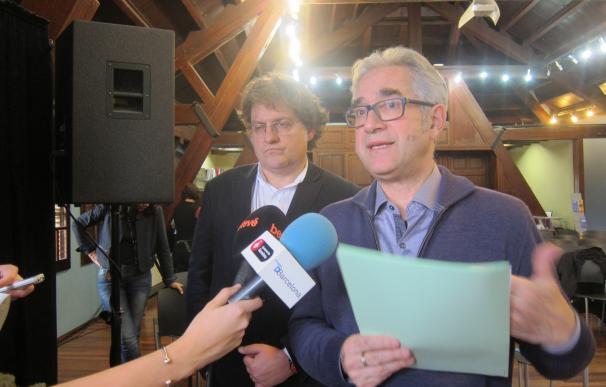 Las oficinas de vivienda de Barcelona asesorarán sobre la reclamación de las cláusulas suelo