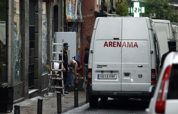 Urbanismo retira expediente de apartamentos turísticos en Divino Pastor, sede del Patio Maravillas, por malestar vecinal