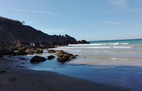 """Asturias cierra """"el mejor año turístico de la historia"""", con 5,3 millones de pernoctaciones y casi 2.196.000 visitantes"""