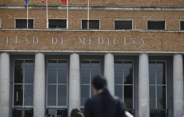 Las universidades madrileñas tendrán una financiación fija y otra variable en función de cumplimiento de objetivos