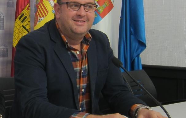 El Ayuntamiento de Mérida abre los trámites para que el Festival de Teatro pueda ser Patrimonio Cultural de la Humanidad