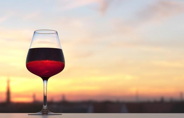 España, tercer exportador mundial en valor, vende sus vinos en más de 180 países en 2016