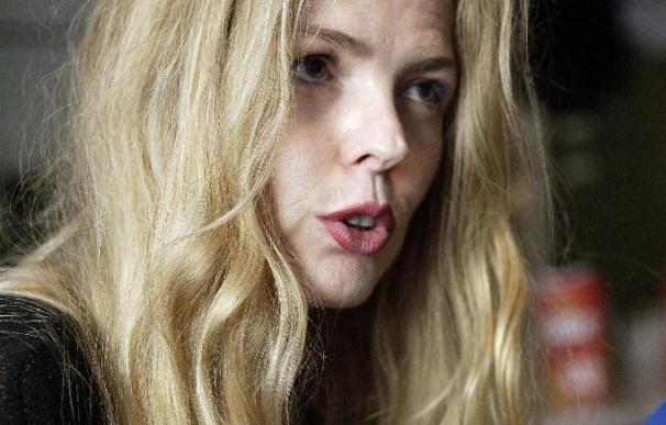 "Christina Rosenvinge: ""La música no está en crisis"""
