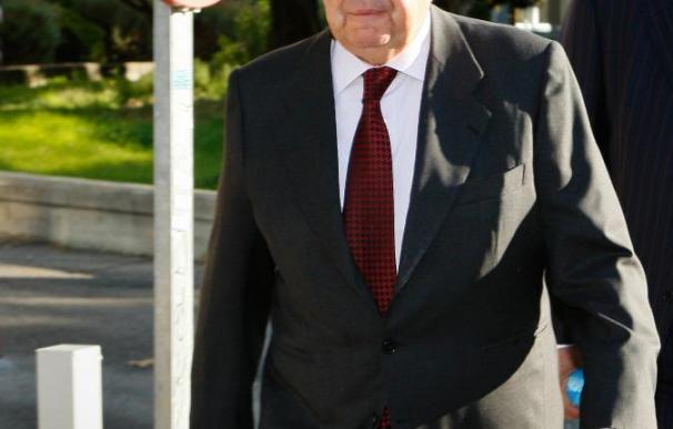 Los Albertos exigen su absolución por ser víctimas de un intento de estafa