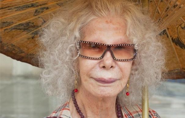 Hoy se cumple el segundo aniversario de la muerte de la Duquesa de Alba