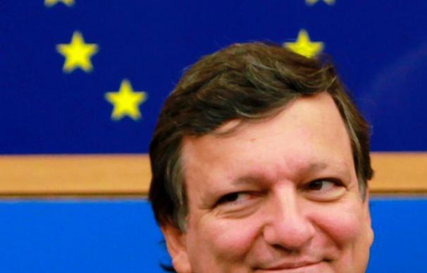 La CE propone un nuevo sistema de supervisión para mejorar la respuesta ante la crisis