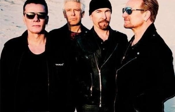 "U2 regresa a Barcelona el 18 de julio con The Joshua Tree: ""Es casi una ópera"""