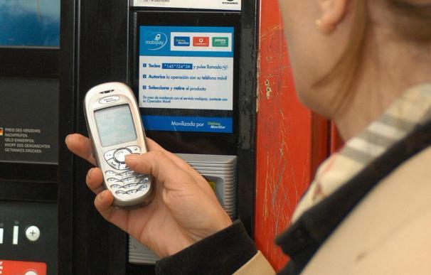 PayPal trae a España un servicio para enviar y recibir dinero con el móvil