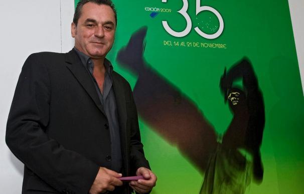 525 obras de 25 países se inscriben en la 35 edición del Festival Cine de Huelva