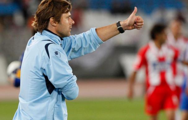 Pochettino asegura que la Liga española se adapta al juego de Nakamura