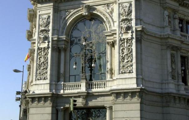 El Banco de España pide moderar los sueldos públicos e influir así en los privados