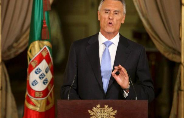 El Gobierno socialista portugués devuelve a Cavaco las acusaciones de manipulación