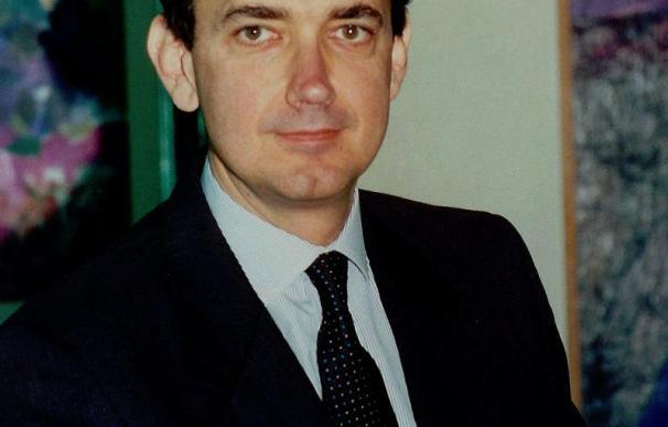 Telefónica es accionista de Telco y no de Telecom Italia, recuerda un consejero