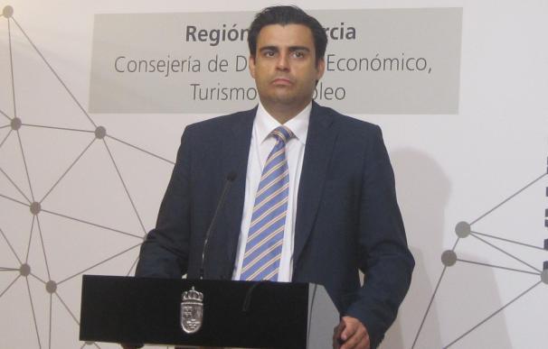 Murcia reduce su cifra de parados de larga duración en 46.000 personas en los últimos dos años