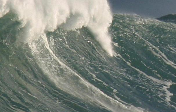 Al menos cuarenta muertos en Samoa a causa de un seísmo de 7,9 grados Richter