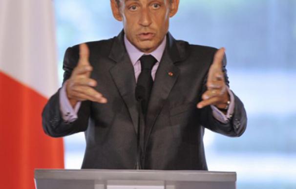 El Estado francés tendrá que desembolsar este año 65.000 millones de euros a consecuencia de la crisis