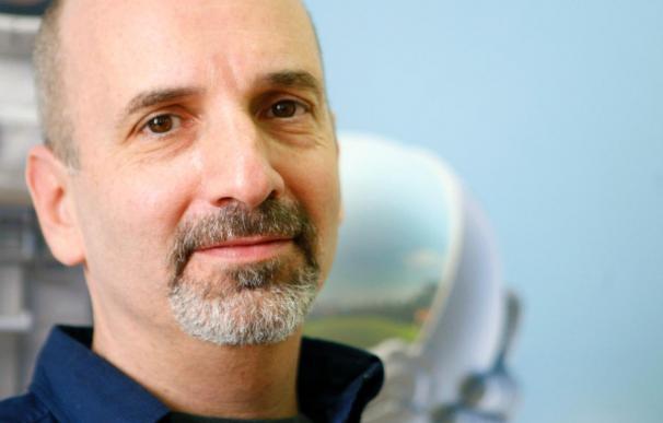 """Joe Stillman dice que """"'Planet 51' quiere acabar con el miedo a la diferencia"""
