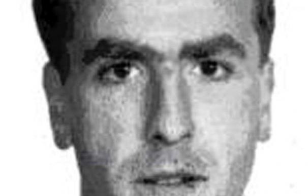 Francia entrega al etarra Mikel Otegi para ser juzgado en España
