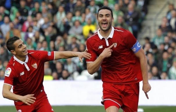 (Previa) Sevilla y Valencia quieren romper la mala racha