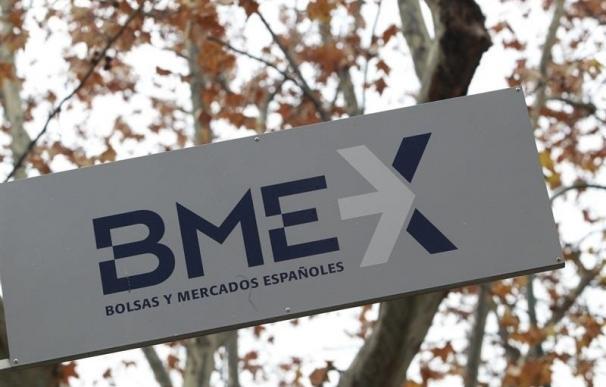 El Ibex 35 sube un 0,73% en la apertura y el Sabadell pierde un 2,6% tras la desinversión de Gilinski