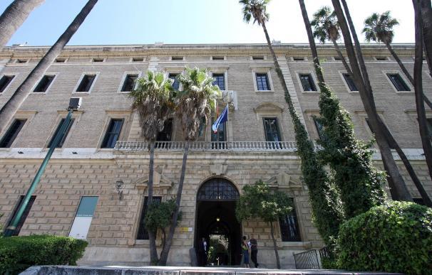 """De la Torre aplaude la apertura del Museo de Málaga, una """"gran aportación"""", pero """"mejor hubiera sido antes"""""""