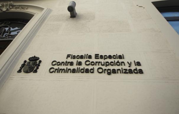 PSOE emite un escrito a la Fiscalía para que amplíe investigación al Grupo Empresarial 22, vinculado a Merca Ocio