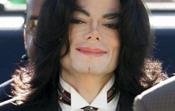 Michael Jackson creía que Madonna estaba enamorada de él y celosa de su éxito