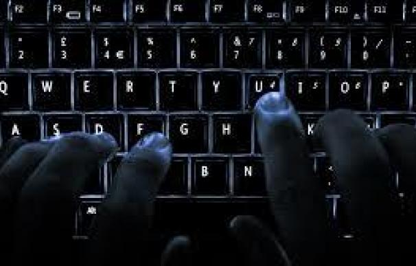 Los ciberataques en España a infraestructuras críticas se han multiplicado por 20 en cuatro años