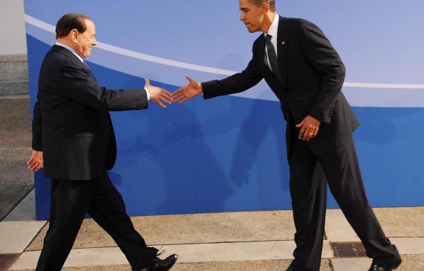 Comienza la tercera cumbre de líderes del G20