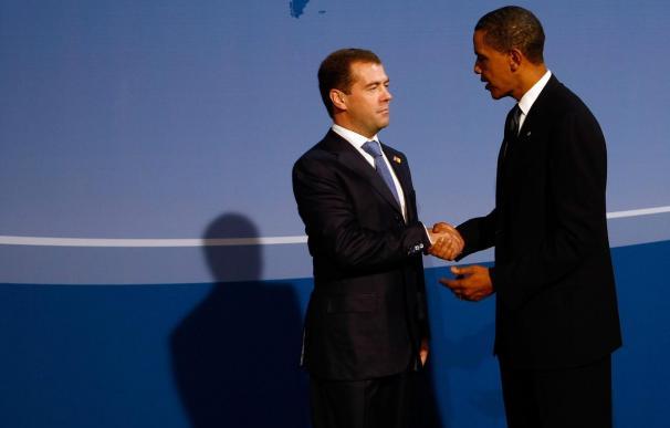 Los líderes del G-20 clausuran la cumbre entre perspectivas de reemplazar al G8