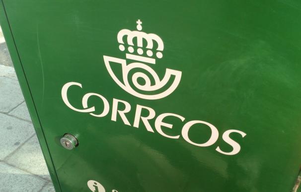 El Jurado declara no culpable a un cartero de Correos acusado de no repartir la correspondencia en Palmanova