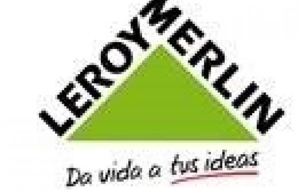 Leroy Merlin presenta iniciativa #EsPorMiBien que muestra la importancia de la educación medioambiental en la infancia