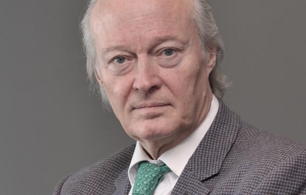Josep Piqué se incorpora al consejo directivo del Consejo Empresarial Alianza por Iberoamérica (CEAPI)