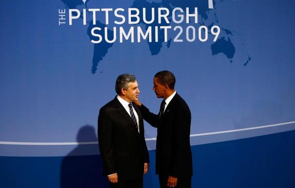 Obama insta a Irán a abrir su instalación nuclear a la inspección internacional