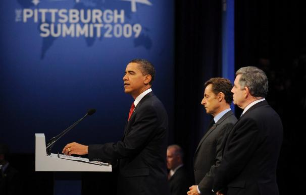 Obama exige una inspección internacional inmediata de la segunda planta nuclear de Irán