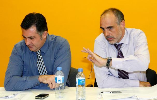 ERC propone reformar el Constitucional para que no pueda pronunciarse sobre estatutos de autonomía
