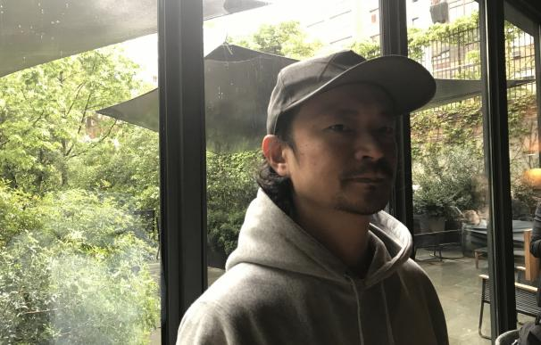 """Daito Manabe propondrá en el SonarPlanta un baile con drones interactivo y """"sin límites"""""""