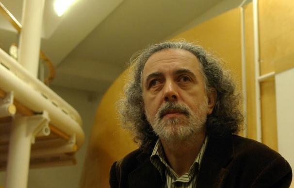 """Fernando Trueba: """"La carrera a los Óscar es como una montaña rusa"""""""