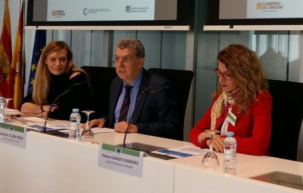 Profesionales internacionales de la salud debaten cómo incluir la voluntad de pacientes en los tratamientos