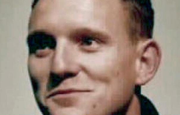 Se entrega en Mallorca uno de los delincuentes británicos más buscados