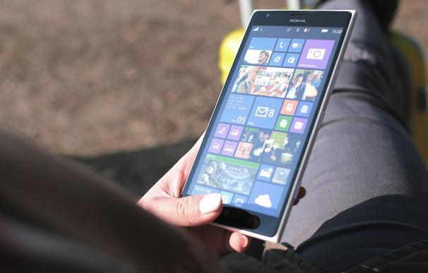 Decálogo para evitar un ciberataque en tu teléfono móvil