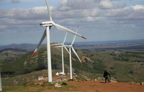 El Gobierno destinará 67 millones a fomentar las energías renovables