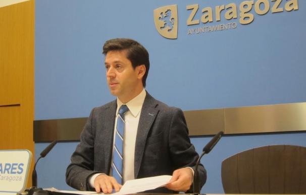 El PP pide a ZEC que desista de las acciones judiciales sobre las inmatriculaciones de cuatro templos