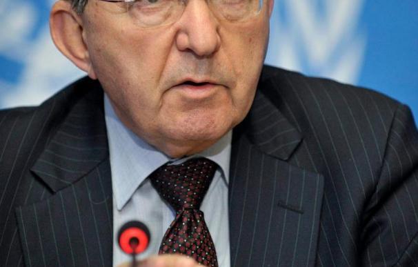 Investigadores de la ONU piden el respaldo del Consejo de DD.HH. al informe sobre Israel y Hamas